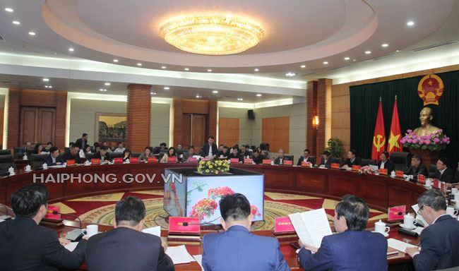 https://haiphong.gov.vn/Upload/hpgov/2020/03/hdnd12-16372.jpg