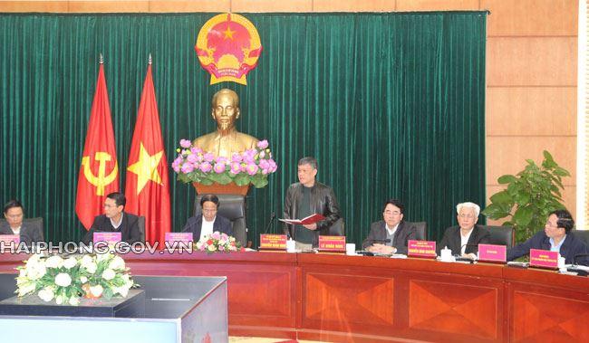 https://haiphong.gov.vn/Upload/hpgov/2020/03/hdnd12-26372.jpg