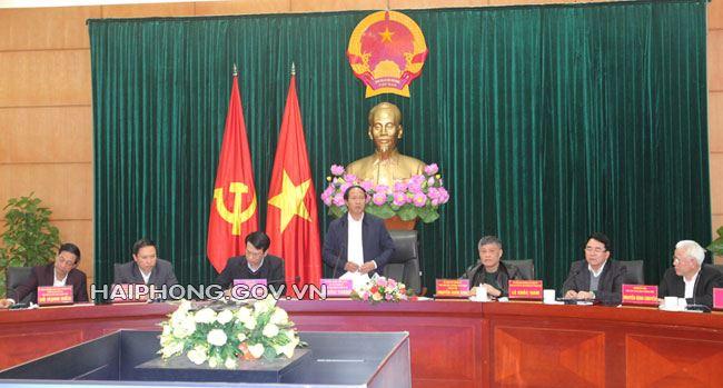 https://haiphong.gov.vn/Upload/hpgov/2020/03/hdnd12-36372.jpg