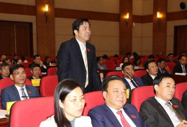 https://haiphong.gov.vn/Upload/hpgov/2020/03/hdnd13-066372.jpg