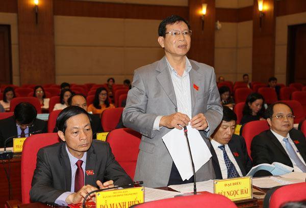 https://haiphong.gov.vn/Upload/hpgov/2020/03/hdnd13-076372.jpg